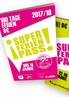 Superferienpass